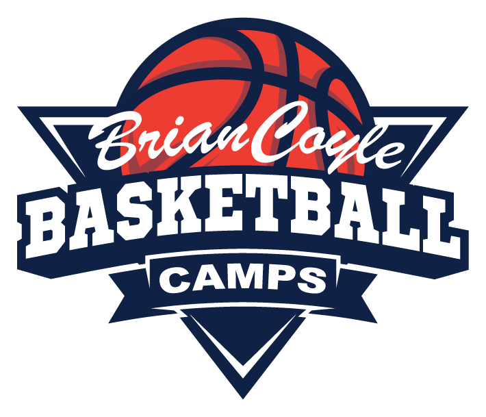 Brian Coyle Basketball Camps